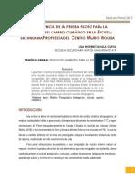 2882.pdf