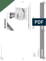 Manual-instrucciones-mosieur-cuisine-290976_ES.pdf