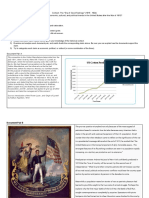 effects of the war of 1812  document exploration