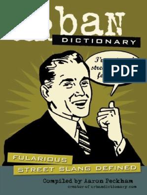 urban dictionary fularious street slang defined - DICIONARIO
