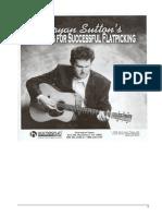 247909689-BRYAN-SUTTON-Secrets-for-Successful-Flatpicking.pdf