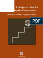 RoleofIndigenousPeoplesinBiodiversityConservation.pdf