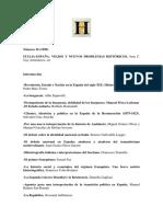 ayer36_ItaliaEspana_ViejosNuevosProblemas_GayArmenteros.pdf