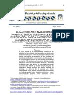 Vol20No1Art1.pdf
