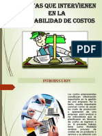 Expo Costo