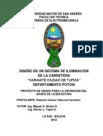 PG-1190-Valencia Carretero, Roberto Carlos