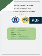 ESTABLIDAD DE TALUDES 11.docx