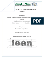 Metodologia Lean Canvas.docx