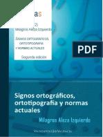 Signos_2012.pdf