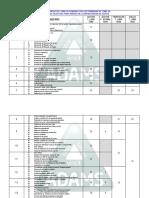CORRESPONDENCIAS-TEMARIO-ESQUEMAS.pdf