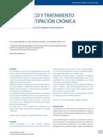 11-Dra.Defilippi.pdf