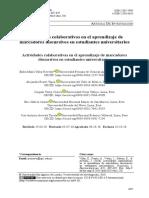 250-1037-1-PB.pdf