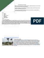 Caracteristicas de Guadalupe
