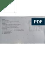 20181213_141952.pdf