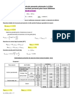 01 Calcule coloane D800.pdf