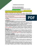 INSTRUMENTO DE EVALUACIÓN COLABORATIVO DEA.docx