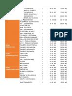 ZONIFICACION MUSEO 1-Modelo.docx