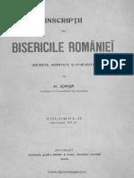 130439955-DIR-Iorga-15-Vol-II-1079-Numere.pdf