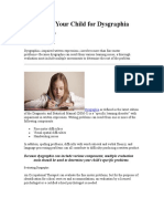 Evaluating Your Child for Dysgraphia.doc