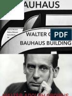 01 Bauhaus
