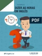 br-guia-ef-englishlive-horas.pdf