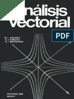Análisis vectorial - M. L. Krasnov.pdf