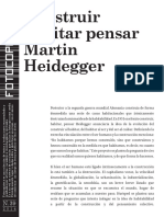 39_heidegger.pdf