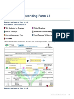 Form16 Guidelines