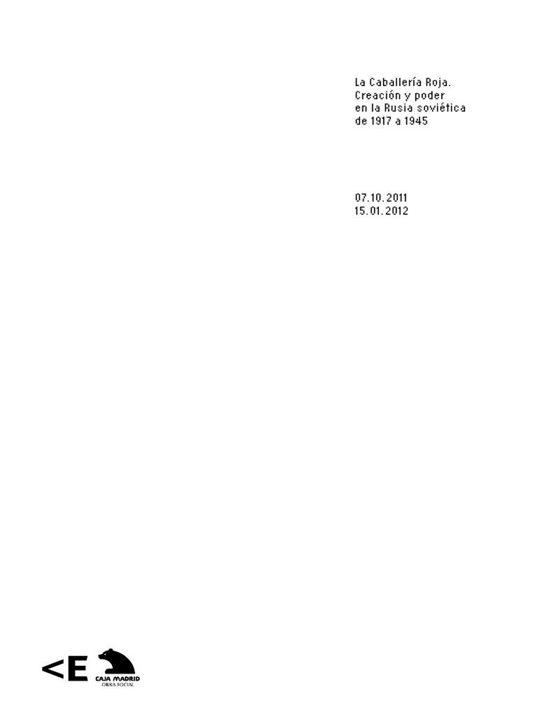 5 un. Keystone 211 AA//Una Batería Muelle en Espiral titular de Soporte de contacto