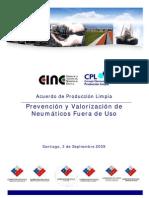APL_Neumaticos