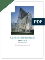 Calculo de estructuras en concreto.docx