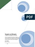 Sequía en Etiopía. Rocío..pdf