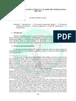 92-Texto del artículo-185-1-10-20161114 (1).pdf