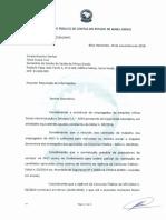 OFICIO_185 (1)