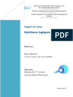 cours-systemes-logiques-1-slah-mhaya.pdf