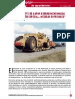 carga extradimensionada en colombia.pdf