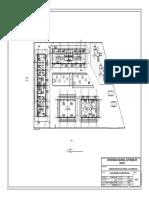 C_users_segundo Sanchez_desktop_eeeeeeeeeeeeeeeeee_nueva Carpeta_i - Plano - A-01 - Plano General de Arquitectura