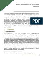 3 ANUARIO 2018 - Cadenas Carne Vacuna