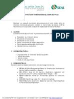 ECP RICOPOLLO.PDF