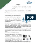 VOICE IP.docx