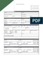 002 - Modelo acta de nacimiento.pdf