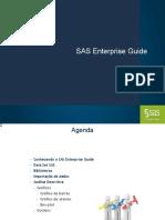 Introducao Ao SAS Enterprise Guide-doc