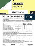 PROVA ENADE 2013.pdf