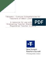 Tataiako_RTCandGTS.pdf