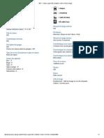 431T - TriplexLogements MultiplesTriplex _ Plans Design