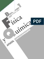 Fisica_y_quimica.pdf