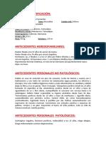 103541436-Historia-Clinica-Gastroenterologia.docx