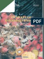 PENGANTAR TEKNOLOGI PANGAN.pdf