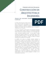 1 Presentación del Programa.pdf