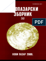 Arheolosko_istarzivanje_lokaliteta_Kod_d.pdf